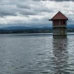 """Budowa ujęcia wody ze zbiornika Nysa dla Zakładu Produkcji Etanolu """"Goświnowice"""" w Głębinowie"""